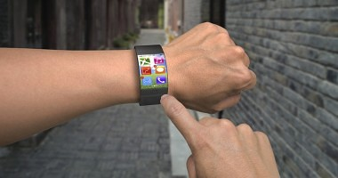 #MarketingNerds: What to Know About Wearables SEO | SEJ