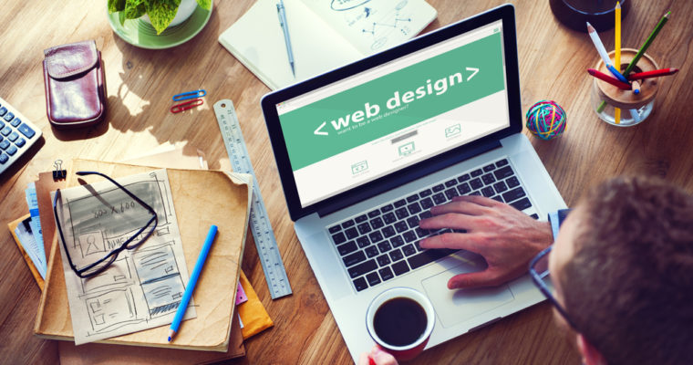 A Step-By-Step Guide to Pleasing Google With Your Next Site Redesign