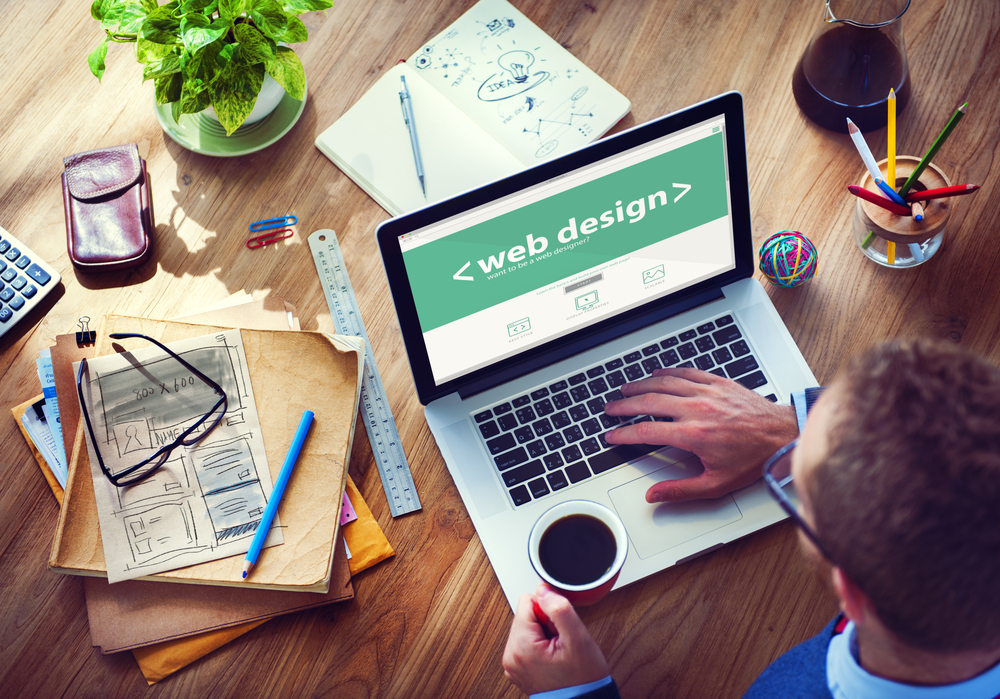 A Step-By-Step Guide to a Google-Friendly Site Redesign | SEJ