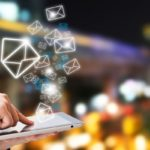 11 Hacks For Improving Your Email Click Rates | SEJ