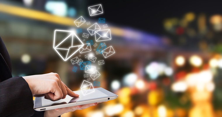 11 Hacks For Improving Your Email Click Rates