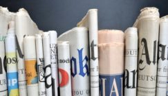 About Headlines and Taglines | Search Engine Journal