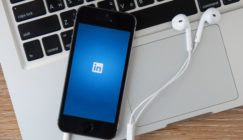 10 Tips for Getting the Most Out of LinkedIn Sponsored Updates