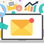 4 Email Marketing Trends We'll See Emerge in 2016 | SEJ