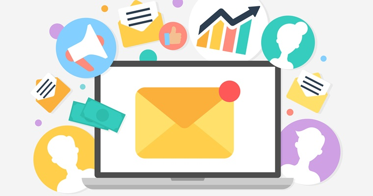 4 Email Marketing Trends We'll See as We Gear Up for 2016