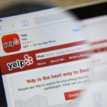 How Negative Yelp Reviews Could Help Your Rep | SEJ