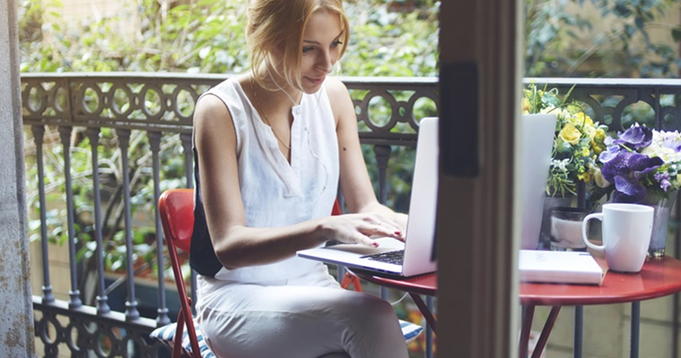 4 Ways to Save a Floundering Blogger Relationship