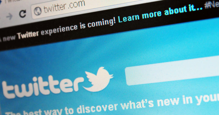 Tweets Will Now Be Included in Google Desktop Search Results