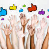 How Social Signals Affect Your SEO