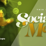 Social Media Update: September 2015 | SEJ