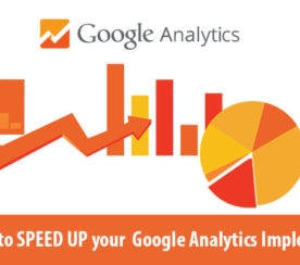 18 Plugins to Speed up Your Google Analytics Implementation