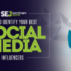 How to Identify Your Best Social Media Influencers