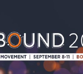 7 Inspirational Takeaways from #INBOUND15 to Transform Your Marketing (And Your Life!)