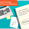 The 20 Minute Road to Writing AdWords Ads Like the Pros [Blueprint]