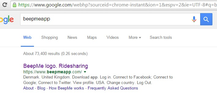 You're Killing Your SEO8