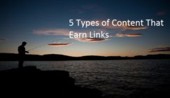 5 Ways to Create Linkable Content Assets | SEJ