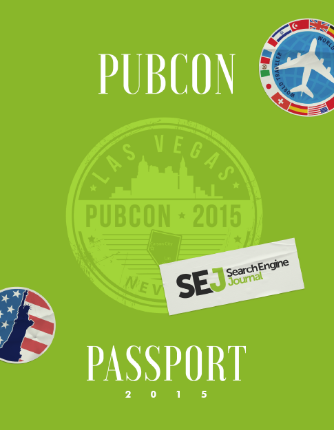 passport_to_pubcon_2015