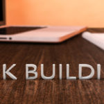 Build Links Using Content Marketing & Blogger Outreach | SEJ