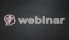 Winning Webinars: 13 Tips for Producing an Effective Webinar