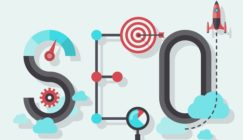 8 Takeaways from the 2015 SEO Ranking Factors | SEJ