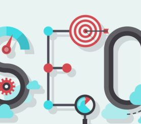 8 Actionable Takeaways from the 2015 SEO Ranking Factors