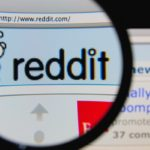 The10 Times Reddit Engagement by Companies Succeeded | SEJ Only Way to SEO Success on Reddit | SEJ