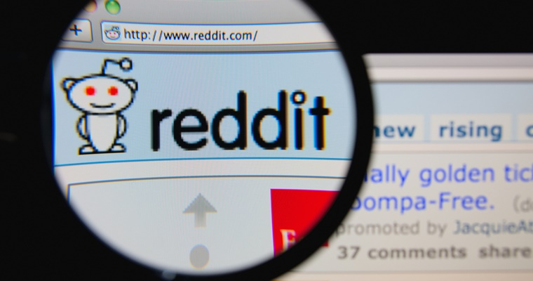 The Fundamentals of Ethical Reddit #Marketing