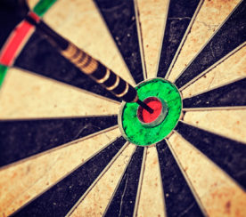 Google AdWords to Introduce Ad Targeting by E-mail Address