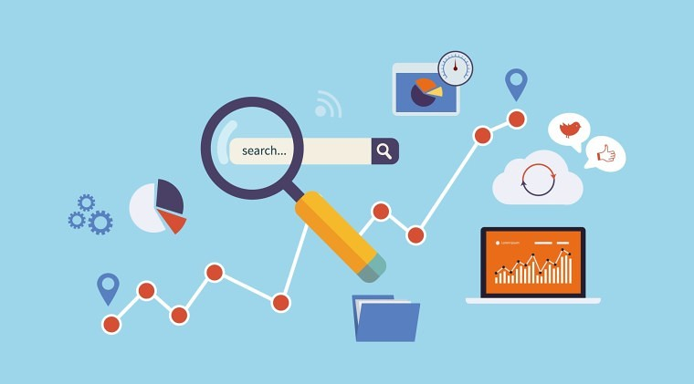 6 SEO Things You can Finally Stop Worrying About | SEJ