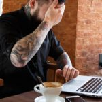 11 Common Mistakes to Avoid When Buying a Website | SEJ