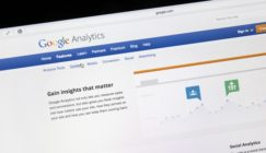 6 Advanced Google Analytics Tricks That All Site Owners Should Know
