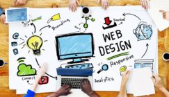 SEO 101: 5 Things Small Business Owners Should Know About #SEO Friendly Web Design