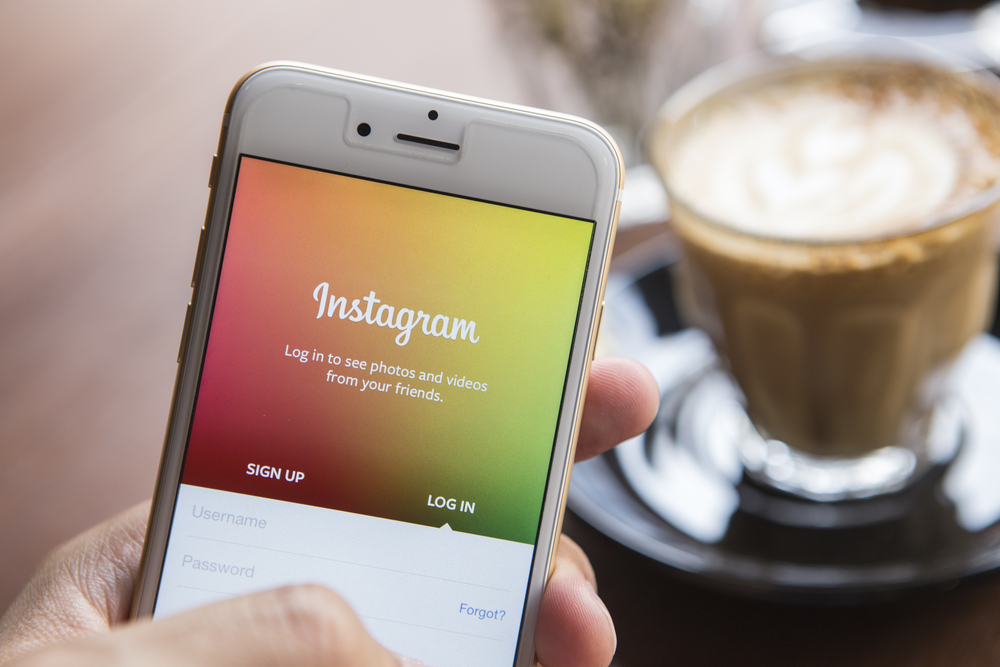 Instagram Improves Direct Messaging With Threaded Convos and Enhanced Emojis
