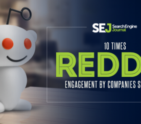 10 Times Reddit Engagement by Companies Succeeded