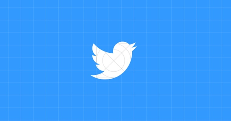 5 Ways to Rock Your Personal Brand on Twitter