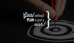 How to Set Goals and Meet Them: 8 Steps for Success | SEJ