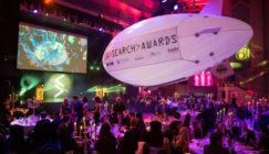 Presenting the 2015 UK Search Awards Shortlist