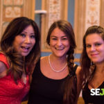 4 Reasons You Must Attend the US Search Awards in Vegas