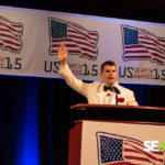 2015 US Search Awards Winners Announced at 3rd Annual Ceremony in Las Vegas