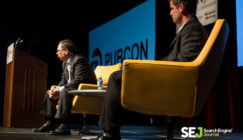 #Pubcon Day 2: Optimization Strategies for Humans and Algorithms