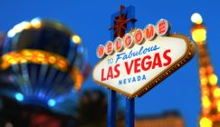 Search Engine Journal Goes to Pubcon Las Vegas | SEJ