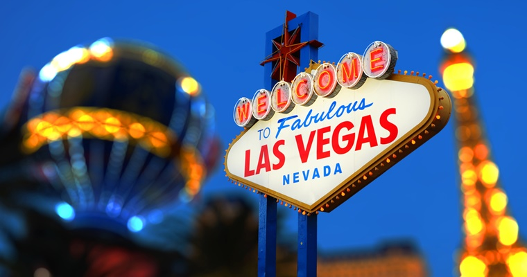 Search Engine Journal Goes to Pubcon Las Vegas