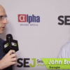 Google Gets Transparent: Interview With John Brown, The Head of Publisher Policy