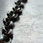 5 Essential Insights into Sustainable Link Building | SEJ