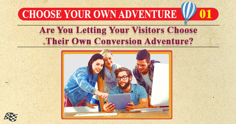 Website Navigation for Better Visitor Conversion | SEJ