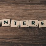 4 Ways Pinterest is Useful for Non-E-Commerce Brands | SEJ