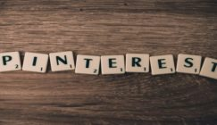 4 Ways Pinterest is Useful for Non-E-Commerce Brands