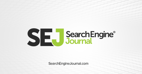 Can SEO Be Automated? - Search Engine Journal