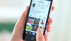 Instagram Launches Account For Sharing Business Tips and Case Studies