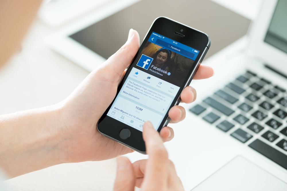 Facebook Enhances Video with Multitasking, Suggested Vids, and More